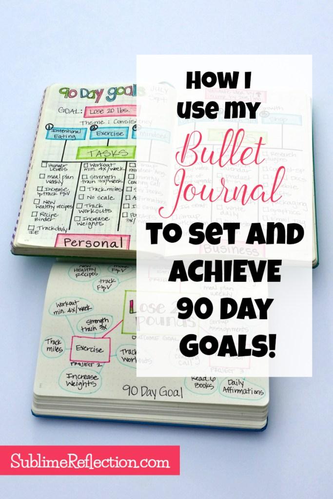 90-day-goals-3