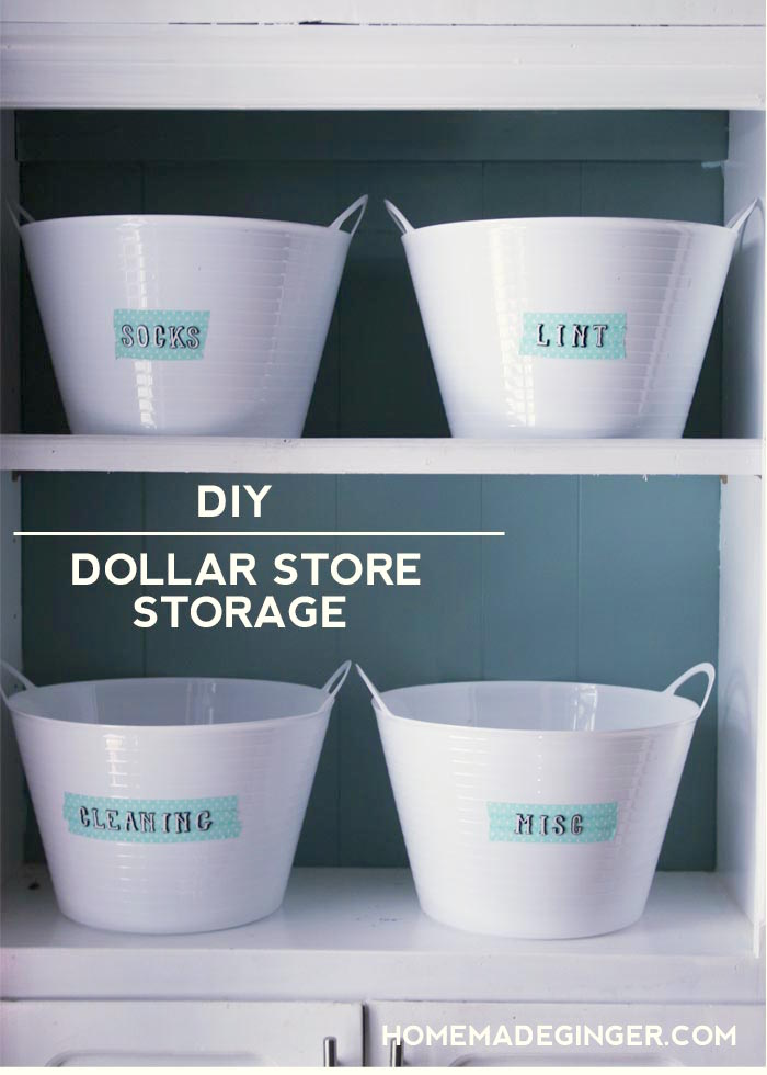 diy-dollar-store-storage21